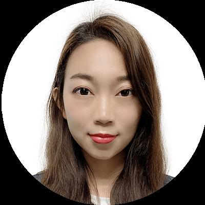 Emily Cheung QC