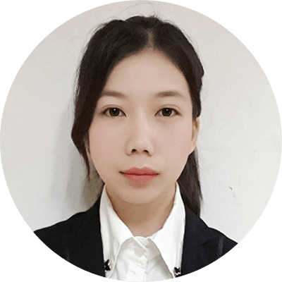 Monica Lee Sales
