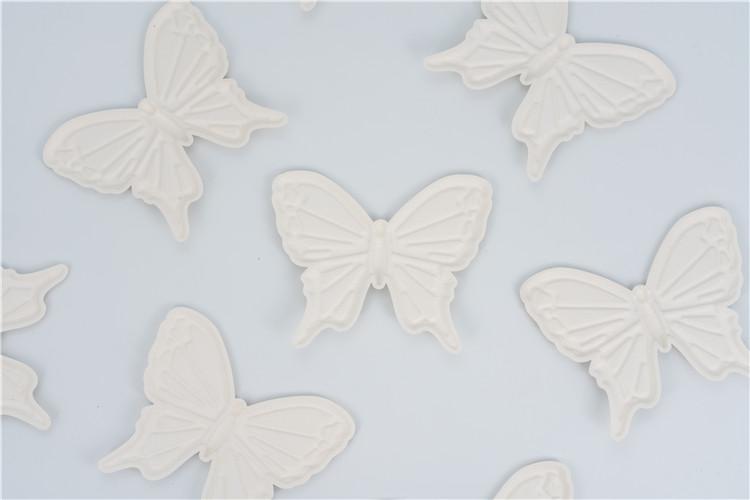 paper pulp craft