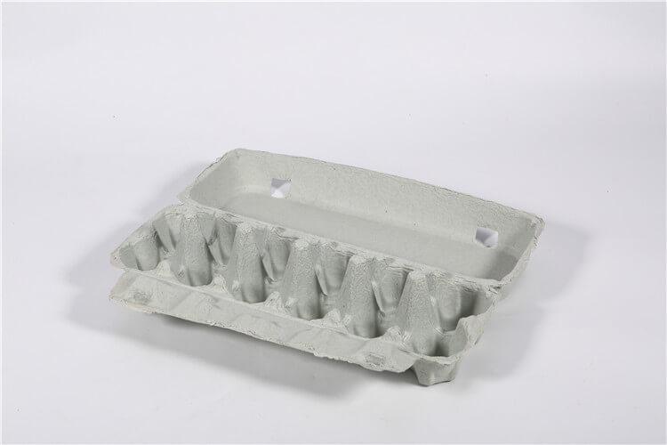 paper egg tray carton