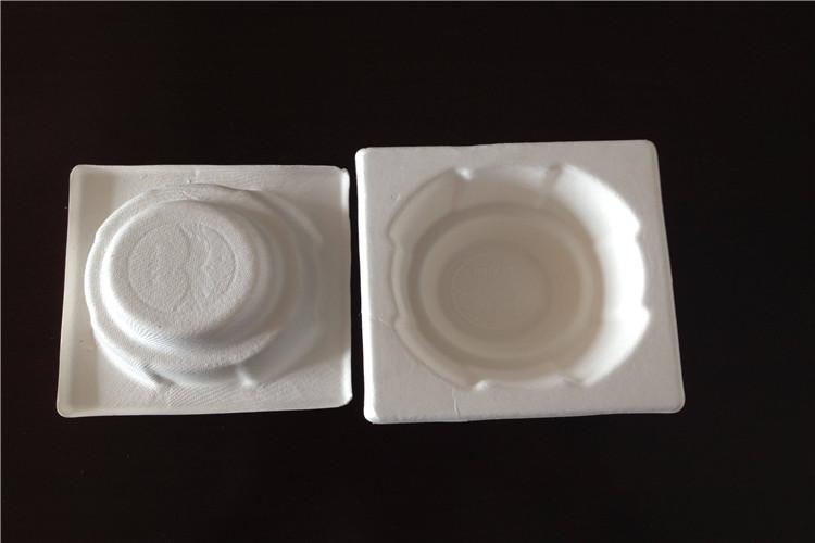 pulp paper packaging