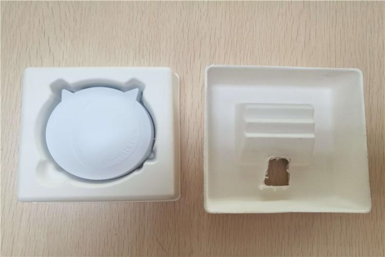 pulp tray insert